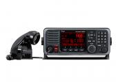 Radio Marine SSB / HF GM-800