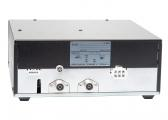 Radio marine BLU/HF IC-M802 / ASN classe E