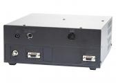Marine SSB / HF Transceiver IC-M802 / DSC Class E