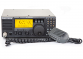 IC-718 Amateur SSB Radio / SW Transceiver  / 1.6 to 30 MHz