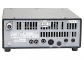 Radio BLU IC-718 / émetteur ondes courtes / 1,6 à 30 MHz
