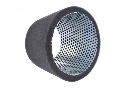 Filtre à huile pour les moteurs YANMAR (voir la liste ci-dessous). Référence d'origine Yanmar :128270-12540