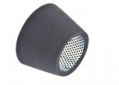 Air Filter for YANMAR 2/3 GM & 2/3 YM