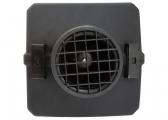 Riscaldamento ad aria / a gasolio / 2D DELUXE URAL EDITION