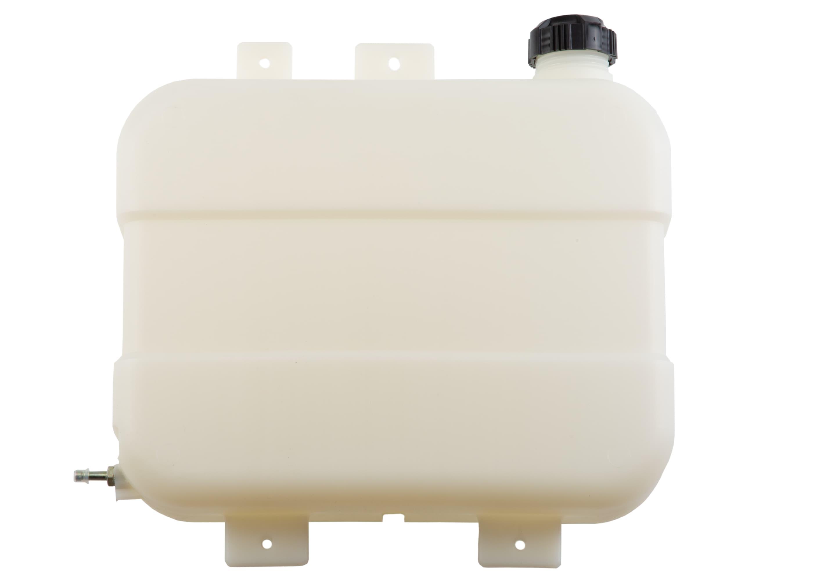42915-Planar Diesel-Luftheizung 44D DELUXE URAL EDITION-4kW-5.jpg