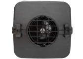 4D DELUXE URAL EDITION Diesel Warm Air Heater