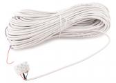 Extension Cable for V2 Wind Sensor / 20 m