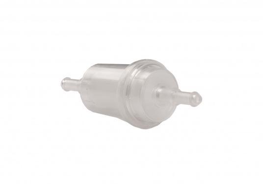 Dieselfilter für Innen- und Außenborder bis 2 Liter Hubraum. (Bild 2 von 4)