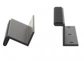 Kit d'installation pour modem Pactor SCS