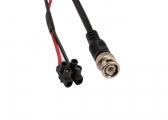 Input Switch AA-EW250