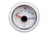 Viewline Freshwater Gauge / white