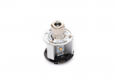 TRICOMBO LED-Bulb for Navigation Lights with BAY15s