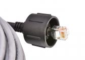 SeaTalk HS Network Cable / 10 m