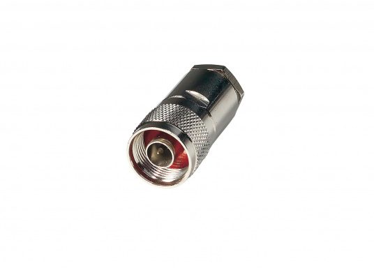 ECOFLEX N Connector for Antenna Cable only 9,95 € buy now