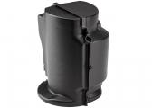 Klimaanlage MCS T16 / Smart-Bedienpanel / Schallschutzmantel