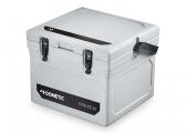 COOL-ICE WCI 22 Insulation Box / grey