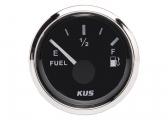 KUS Fuel Tank Gauge 0-5 V