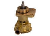 Volvo Penta Seawater / Impeller Pump D1-13 / 20 & MD2010/2020