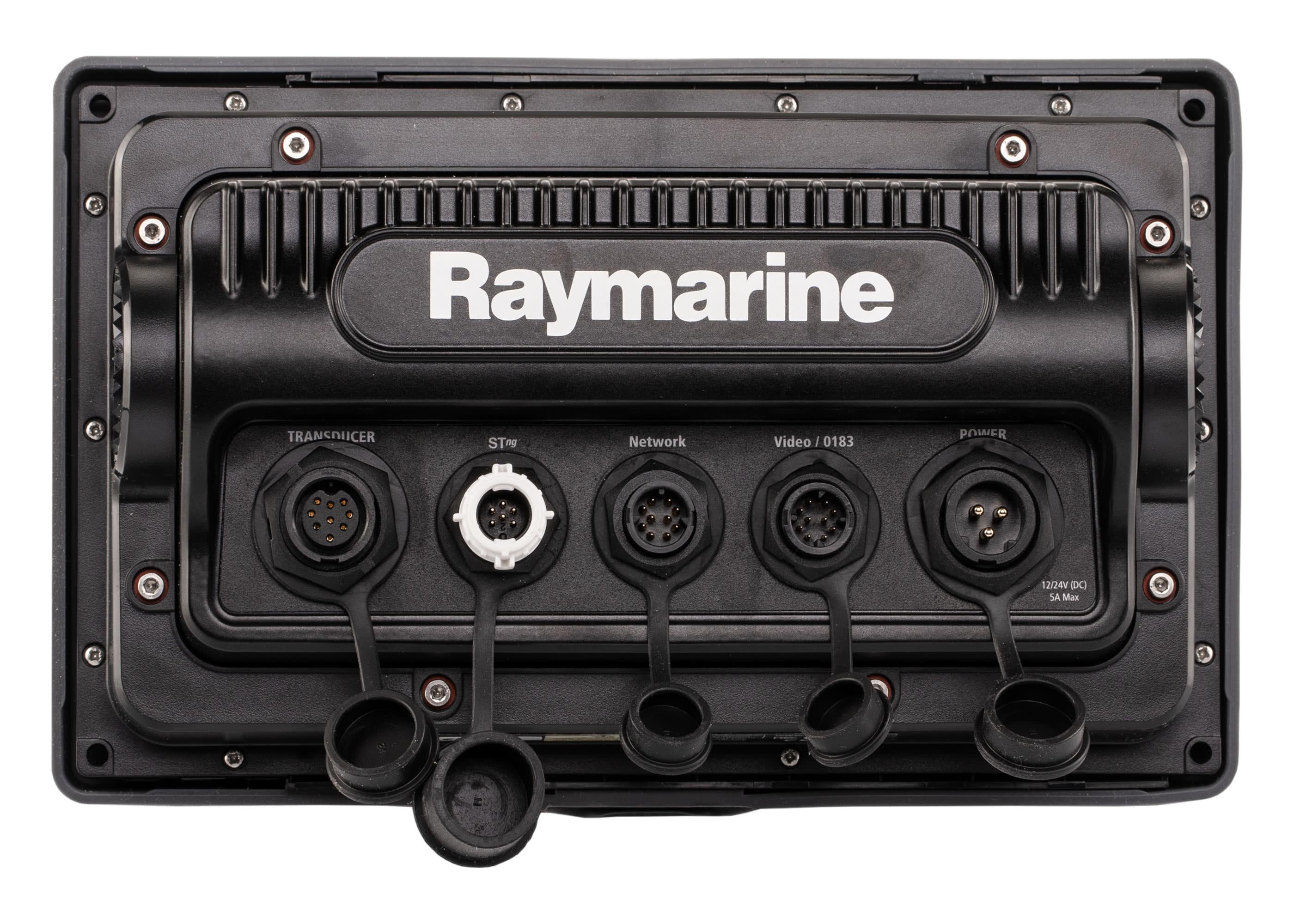 93572-Raymarine - Multifunktionsdisplay eS78-2.jpg