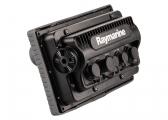 93572-Raymarine - Multifunktionsdisplay eS78-1.jpg