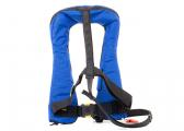 Children's Life Jacket 15 JUNIOR SC / 150 N / 20-50 kg