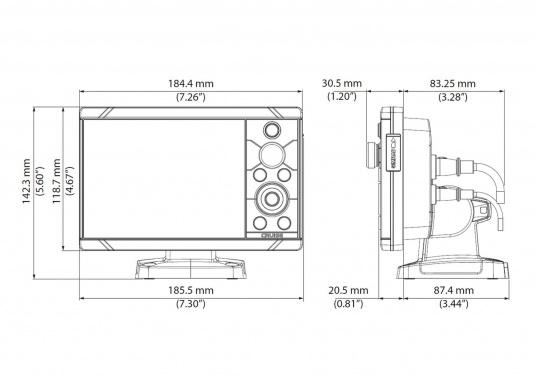 P 32 Triducer Vdo Wiring Diagram