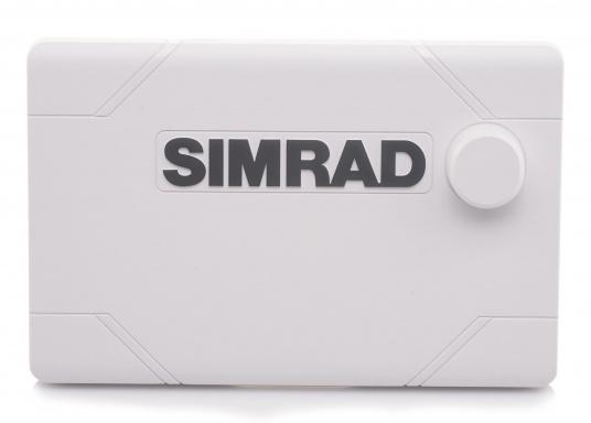 Originale und passende Sonnen-Abdeckung für den Kartenplotter Cruise 5 von SIMRAD.