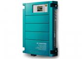 Sinus Wechselrichter AC Master 24/300