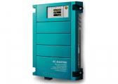 AC Master 24/300 Sine Wave Inverter