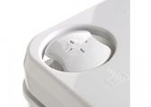 Portable Toilets Type 976 / 18.9 Litres