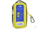 easyRescue - AIS S.A.R.T. Emergency Beacon / automatic trigger or magnet switch