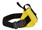 Holder for easyRescue Emergency Beacon