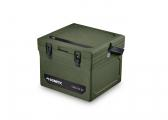 Image of COOL-ICE WCI 22 Insulation Box / green