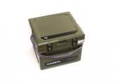Isolierbox COOL-ICE WCI 22 / grün