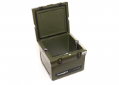 COOL-ICE WCI 22 Insulation Box / green