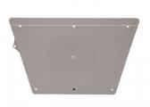 Counter Plate for Outboard / external