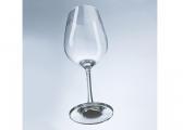 Bicchieri di cristallo magnetici WINE / set di 2