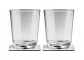 Magnetic CLASSIC Drinking Cup / set of 2