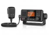 VHF Marine Radio 115i