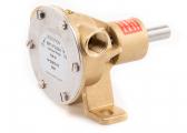 F4B-8 Impeller Pump