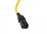 CAN Adapter Cable for BOW PRO