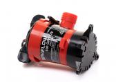 Bilge Pump L450 / 2400 l/h