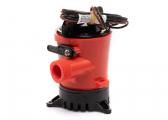 Bilge Pump L550 / 3000 l/h