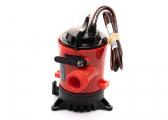 Bilge Pump L650 / 3780 l/h