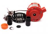 Bilge Pump L1600 / 6000 l/h