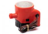 Ultima Bilge Pump 600GPH / 2280l/h