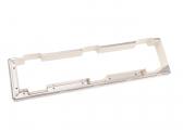 Flush Portlight / openable / 600 x 150 mm