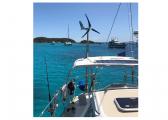 Wind Generator Pro / 12 V