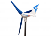 Generatore eolico Pro / 12 V