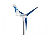 Generatore eolico Pro / 24 V